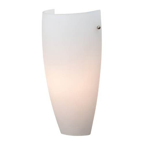Access Lighting Access Lighting Daphne Sconce C20415OPLEN1126BS