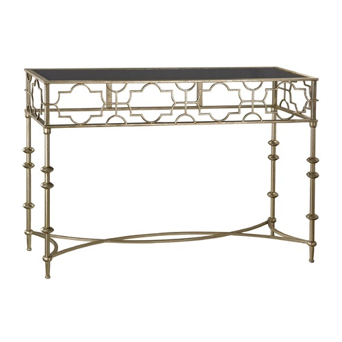 Sterling Lighting Moorish Style Console Table 138-171