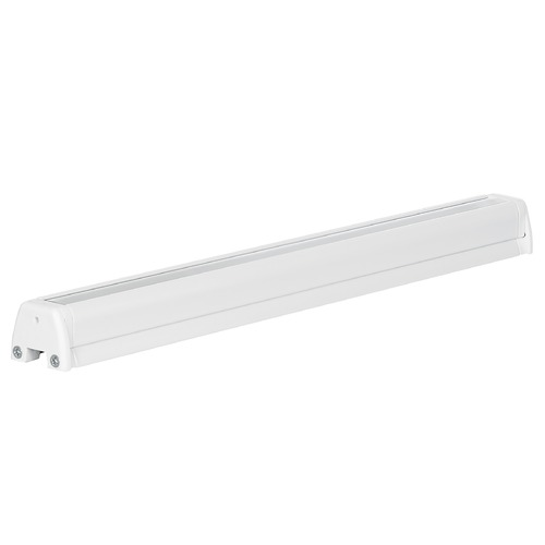 Sea Gull Lighting Sea Gull Lighting Lx Apse LED Cove Lighting White LED Under Cabinet Light 98462S-15