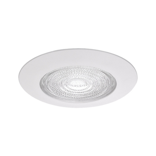 Sea Gull Lighting Recessed Trim in White Finish 1155AT-15