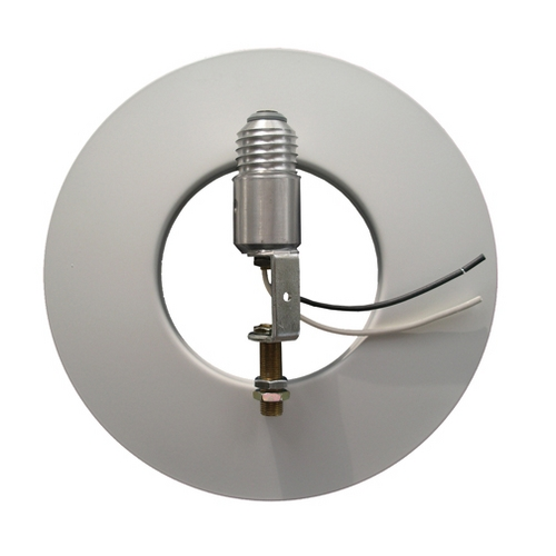 Elk Lighting Recessed Can Conversion Kit LA100