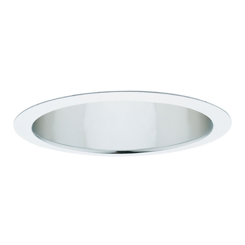 Progress Lighting Progress Recessed Trim in Clear Alzak Finish P8030-21AFB