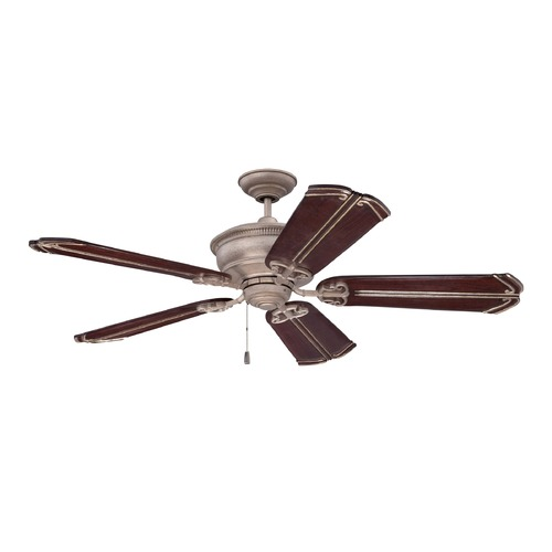 Craftmade Lighting Craftmade Lighting Monaghan Athenian Obol Ceiling Fan Without Light K11229