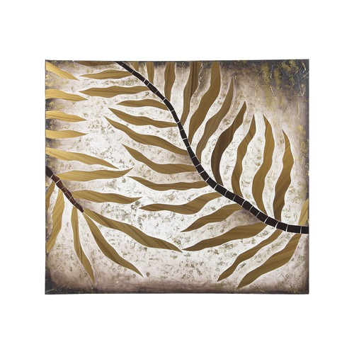 Sterling Lighting Sterling Anatolia Wall Decor 7159-040
