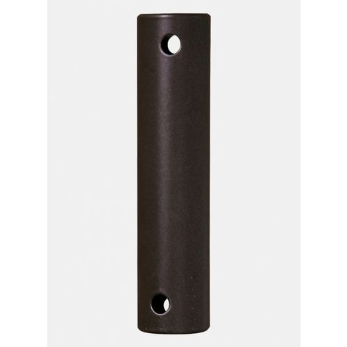 Fanimation Fans Fanimation Oil-Rubbed Bronze 72-Inch Fan Downrod DR1-72OB