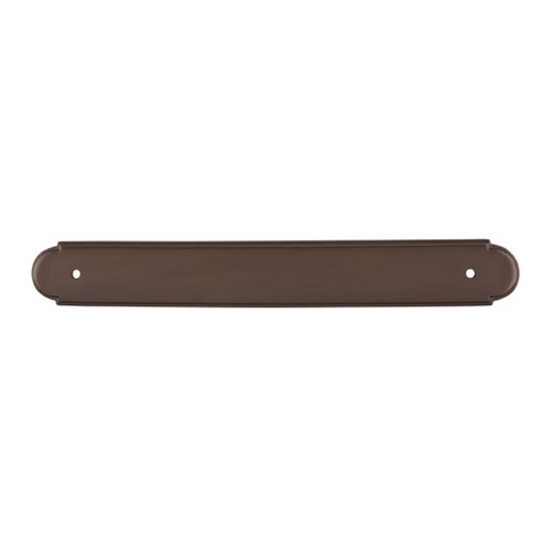 Top Knobs Hardware Cabinet Accessory in Oil Rubbed Bronze Finish M885