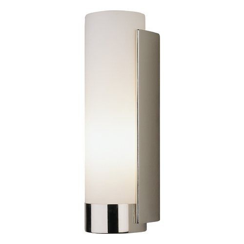 Robert Abbey Lighting Robert Abbey Tyrone Sconce S1310