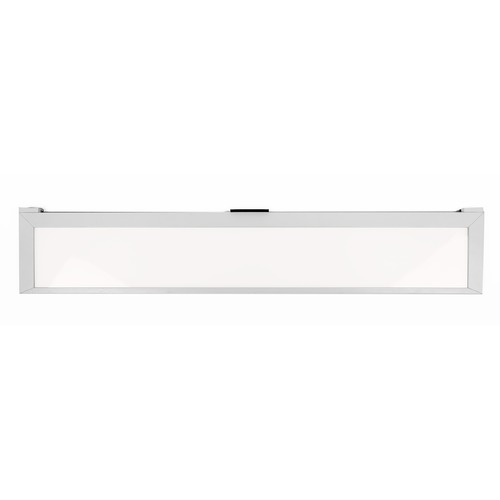 WAC Lighting Line 2.0 Task Light White 26.19-Inch LED ...