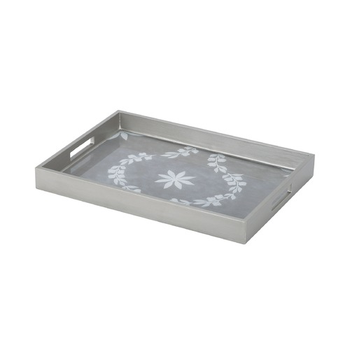 Sterling Lighting Sterling Seneca Tray 7159-049