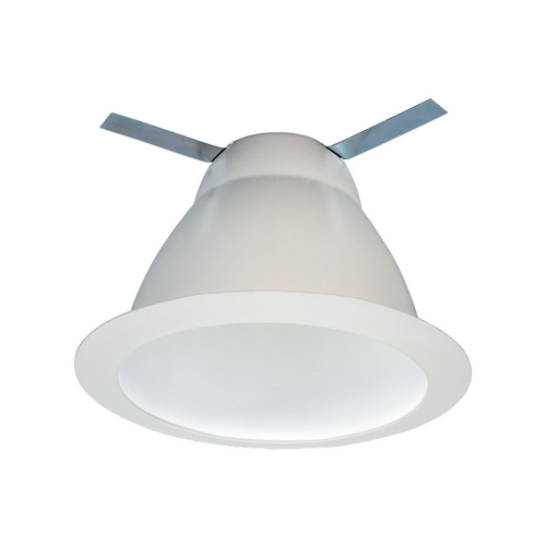 Sea Gull Lighting Recessed Trim in White Finish 1160AT-14