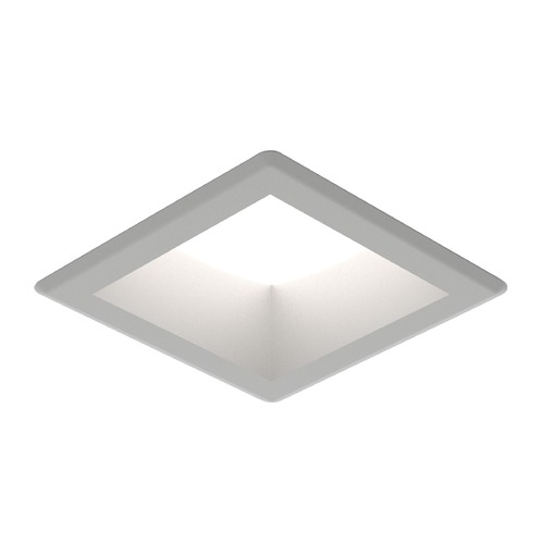 Sea Gull Lighting Sea Gull Lighting Traverse Unlimited Satin Nickel LED Recessed Kit 14301S-849