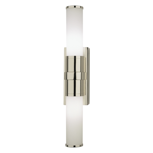 Robert Abbey Lighting Robert Abbey Roderick Sconce S1315