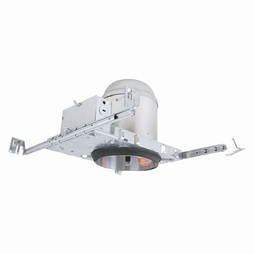 Elite Lighting Elite Lighting Aluminum Recessed Can Light ELILB5ICATW