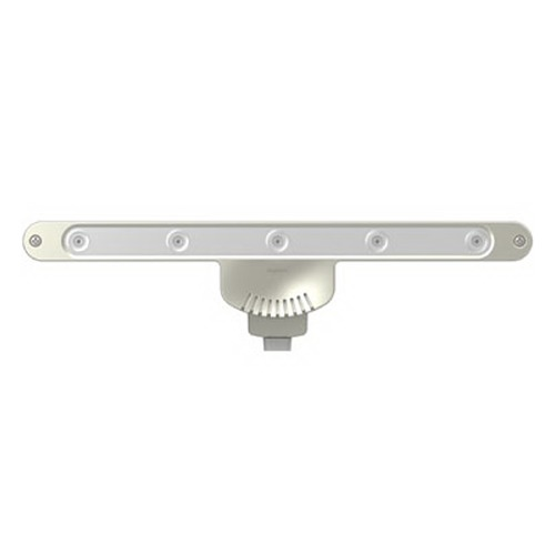 Legrand Adorne Legrand Adorne LED Linear Light ALLNLEDTM4