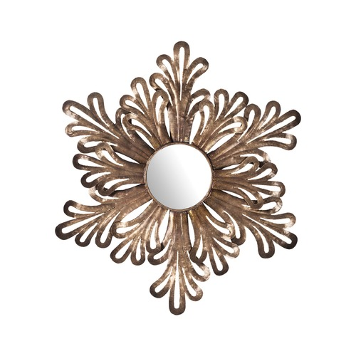 Sterling Lighting Sterling Olvera Mirror 7159-085