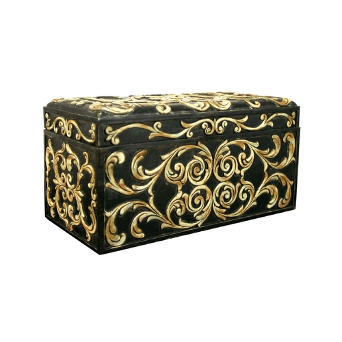 Sterling Lighting Box 93-6848