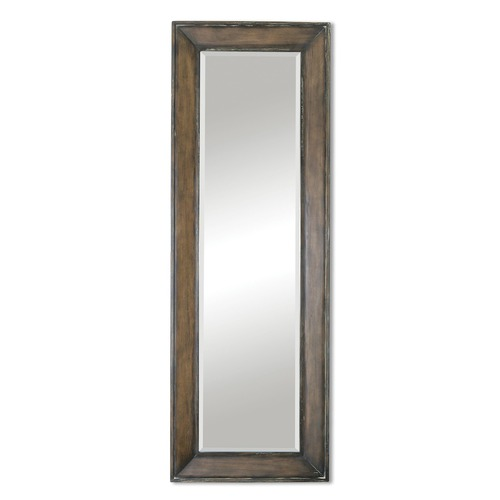 Uttermost Lighting Uttermost Kerrigan Tall Mirror 09522