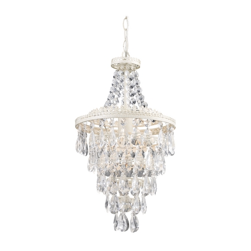 Sterling Lighting Pendant Light 122-002