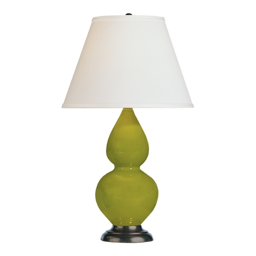 Robert Abbey Lighting Robert Abbey Double Gourd Table Lamp 1653X