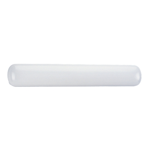 Sea Gull Lighting Bathroom Light with White Plastic Lens - 50-3/4-Inches Wide 4989LE-68