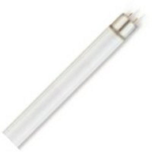 Satco Lighting 13-Watt T5 Fluorescent Light Bulb S1906
