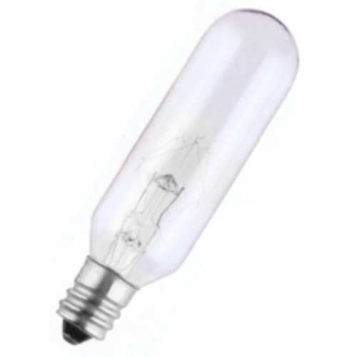 Sylvania Lighting 15-Watt T6 Light Bulb 18037