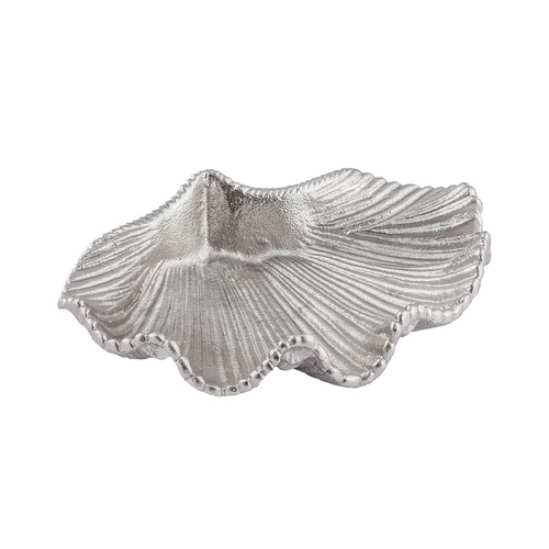 Sterling Lighting Sterling Shanka Platter 8987-041