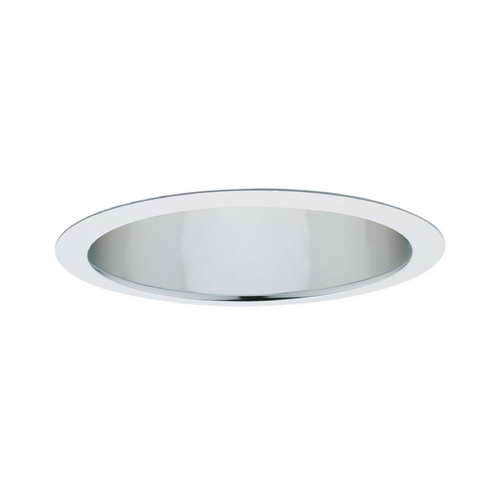 Progress Lighting Progress Recessed Trim in Clear Alzak Finish P8015-21A