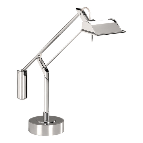 Robert Abbey Lighting Robert Abbey Crane Table Lamp S2107