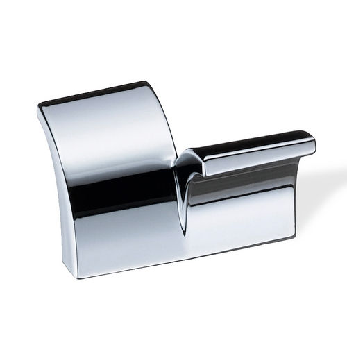 Schwinn Hardware Schwinn Hardware Z166 Polished Chrome Cabinet Knob 59083