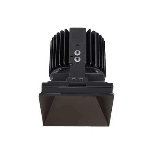 WAC Lighting WAC Lighting Volta Copper Bronze LED Recessed Trim R4SD2L-W830-CB