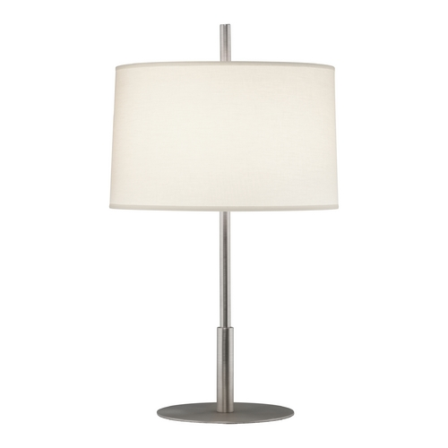 Robert Abbey Lighting Robert Abbey Echo Table Lamp S2184