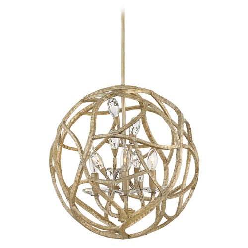 Fredrick Ramond Eve Medium Orb, Fredrick Ramond: FR46804CPG FR46804CPG