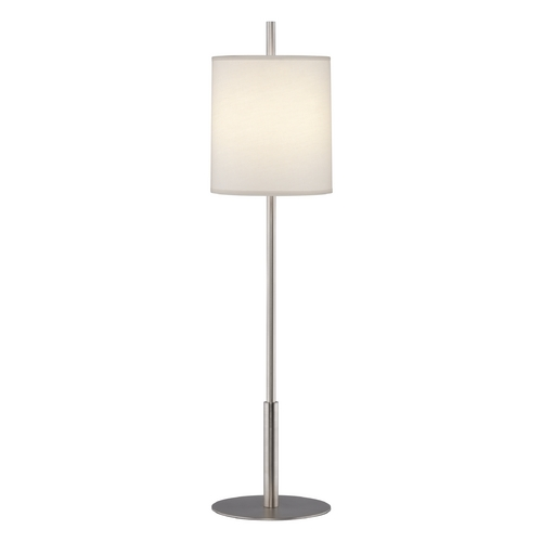 Robert Abbey Lighting Robert Abbey Echo Table Lamp S2185
