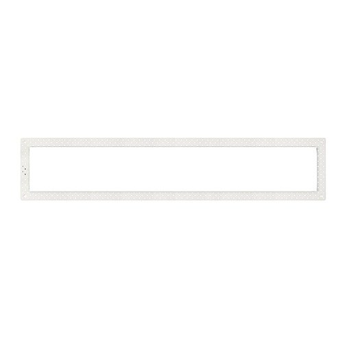 WAC Lighting WAC Lighting Precision Multiples White LED Recessed Trim MT-4LD416TL-WT
