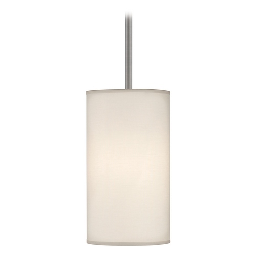 Robert Abbey Lighting Robert Abbey Echo Mini-Pendant Light S2186