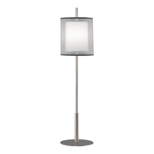 Robert Abbey Lighting Robert Abbey Saturnia Table Lamp S2195