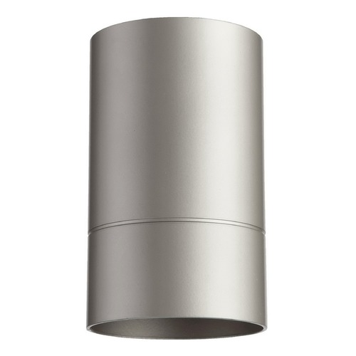Quorum Lighting Quorum Lighting Graphite Close To Ceiling Light 320-3