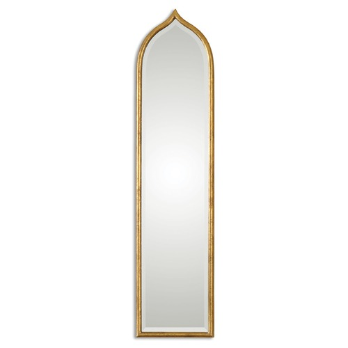 Uttermost Lighting Uttermost Fedala Gold Mirror 12910
