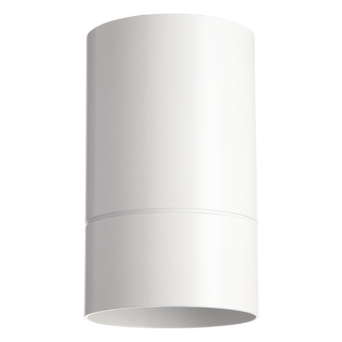 Quorum Lighting Quorum Lighting Studio White Close To Ceiling Light 320-8