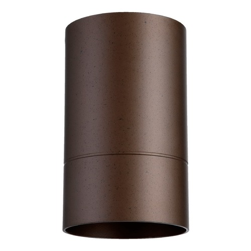 Quorum Lighting Quorum Lighting Oiled Bronze Close To Ceiling Light 320-86