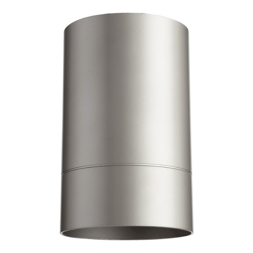 Quorum Lighting Quorum Lighting Graphite Close To Ceiling Light 321-3