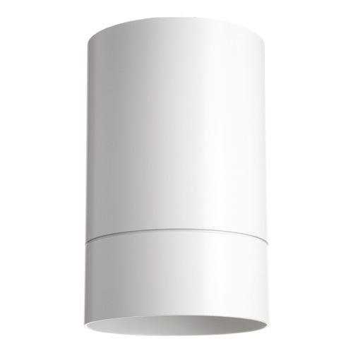 Quorum Lighting Quorum Lighting Studio White Close To Ceiling Light 321-8