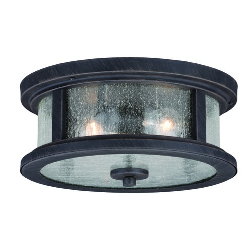 Outdoor Porch Ceiling Lights Destination Lighting