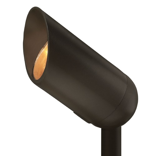 Hinkley Lighting Hinkley Lighting Accent Spot LED Bronze LED Flood - Spot Light 1536BZ-5WLEDFL