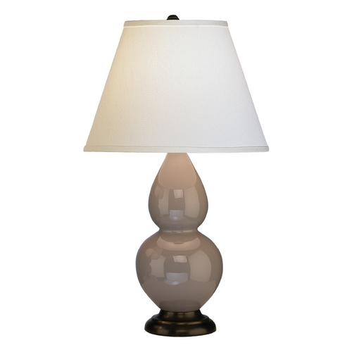Robert Abbey Lighting Robert Abbey Double Gourd Table Lamp 1769X