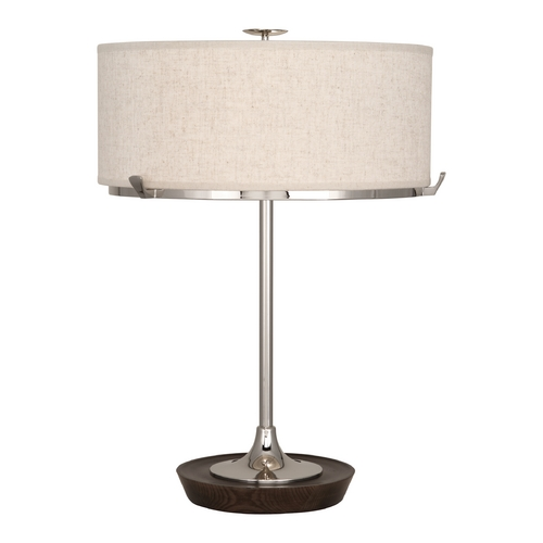 Robert Abbey Lighting Robert Abbey Edwin Table Lamp S2740