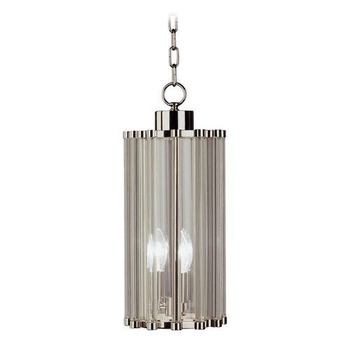 Robert Abbey Lighting Robert Abbey Cole Mini-Pendant Light S3336