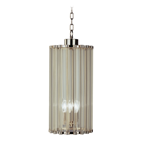 Robert Abbey Lighting Robert Abbey Cole Mini-Pendant Light S3337