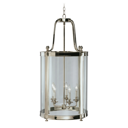 Robert Abbey Lighting Robert Abbey Blake Pendant Light S3338